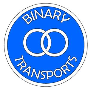 File:BinaryTransportsLogo.jpg