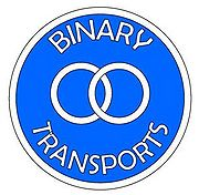 BinaryTransportsLogo.jpg